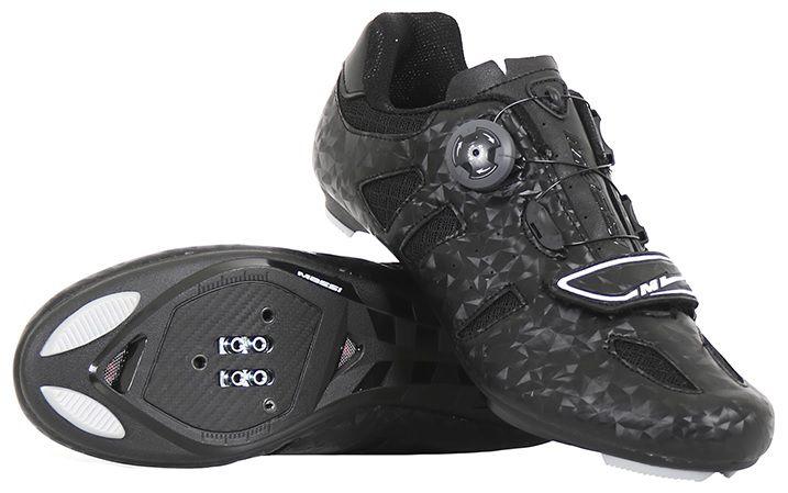 Chaussures Massi Enio Route