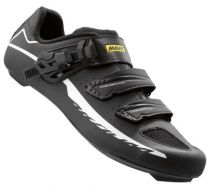 Chaussures Mavic Aksium Elite 2 New 2016