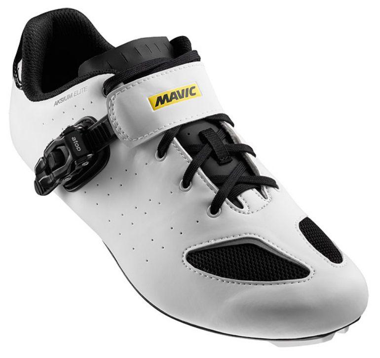 Chaussures Mavic Aksium Elite 3