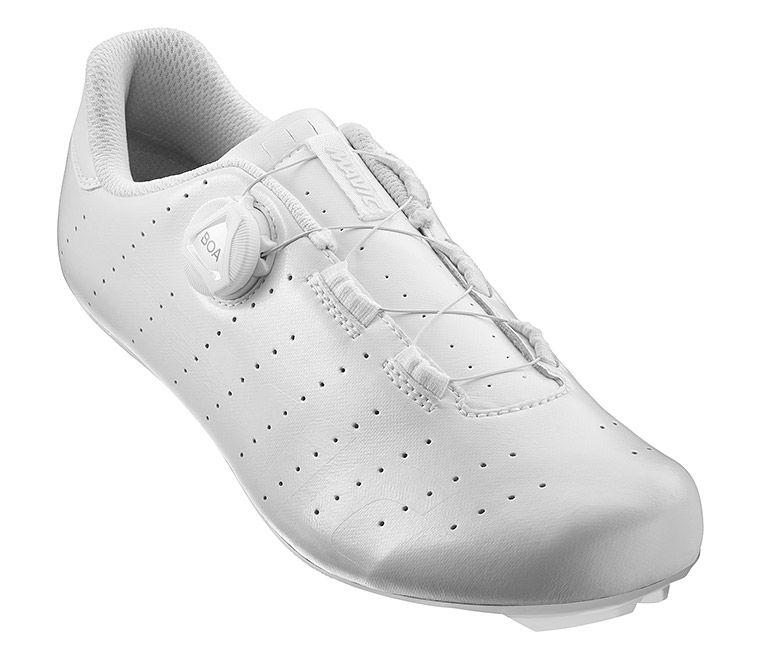Chaussures Mavic Cosmic Boa - 2020