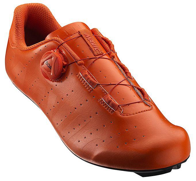 Chaussures Mavic Cosmic Boa 2020 - Promo