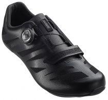 Chaussures Mavic Cosmic Elite SL