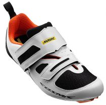 Chaussures Mavic Cosmic Elite Tri 2017