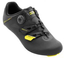 Chaussures Mavic Cosmic Elite Vision CM - New 2018