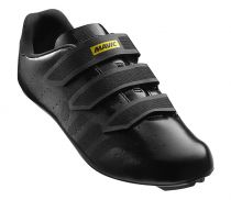 Chaussures Mavic Cosmic