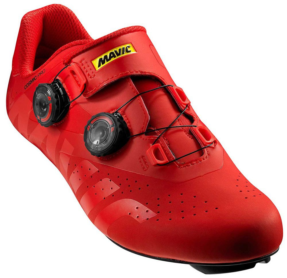 Chaussures Mavic Cosmic Pro - Promo
