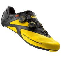 Chaussures Mavic Cosmic Ultimate Maxi Fit New 2016