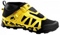 Chaussures Mavic Crossmax VTT Enduro - Promo
