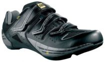 Chaussures Mavic Cyclo Tour - Super Promo