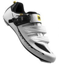 Chaussures Mavic Ksyrium Elite - Super Promo