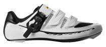 Chaussures Mavic Ksyrium Elite 2 - 2017