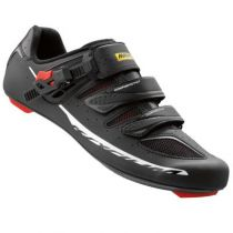 Chaussures Mavic Ksyrium Elite 2 New 2016