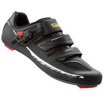 Chaussures Mavic Ksyrium Elite 2 New 2016