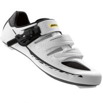 Chaussures Mavic Ksyrium Elite Maxi Fit New 2016