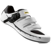 Chaussures Mavic Ksyrium Elite Maxi Fit New 2016