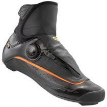 Chaussures Mavic Ksyrium Pro Thermo Hiver 2016
