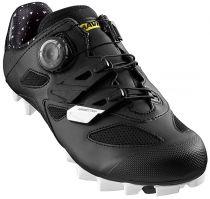 Chaussures Mavic Sequence XC Elite VTT Women - Super Promo