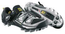 Chaussures Mavic Tempo VTT - Super Promo