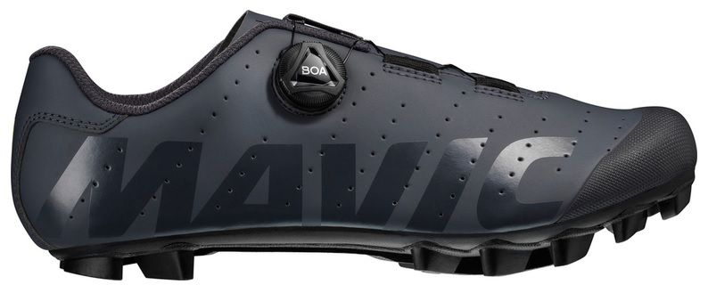 Chaussures Mavic VTT Crossmax Boa