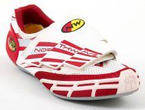 Chaussures Northwave Révolution - Prix Sacrifié