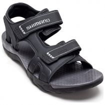 Chaussures/Sandales Shimano SH-SD500 Grises
