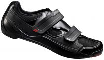 Chaussures Shimano R065