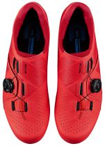 Chaussures Shimano RC300