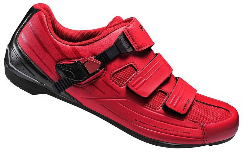 Chaussures Shimano RP3 - Super Promo