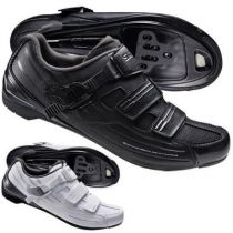Chaussures Shimano RP3