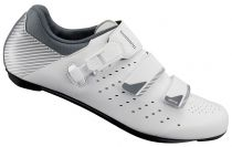 Chaussures Shimano RP301 - Promo