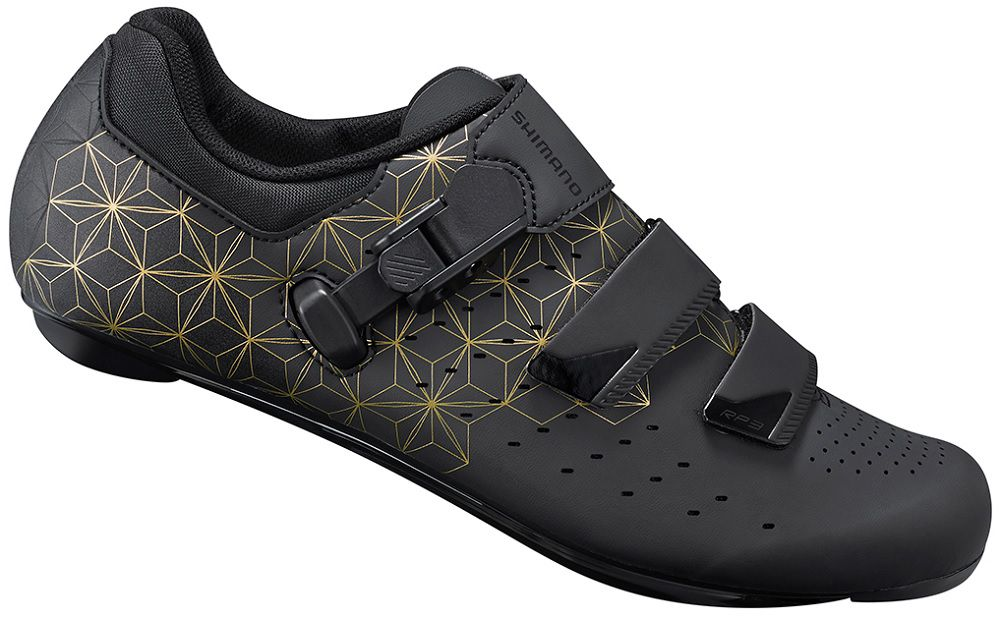 Chaussures Shimano RP301 - Super Promo