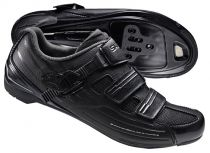 Chaussures Shimano RP3E Large