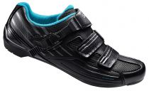 Chaussures Shimano RP3WL Dame