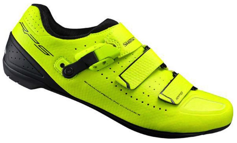 Chaussures Shimano RP5 - 2017 - Super Promo