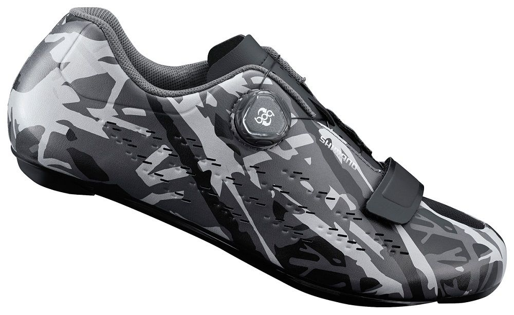 Chaussures Shimano RP5 - Super Promo