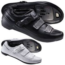 Chaussures Shimano RP5