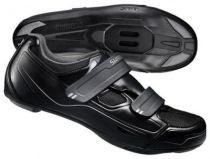 Chaussures Shimano RT33 Cyclo