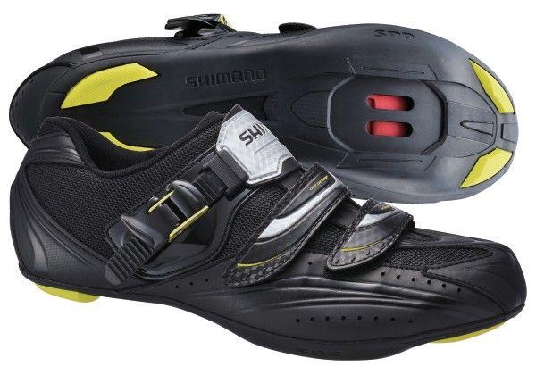 Chaussures Shimano RT82 Cyclo