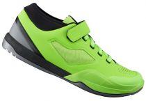 Chaussures Shimano SH-AM701SR