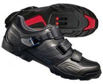 Chaussures Shimano SH-M089 VTT - New 2015