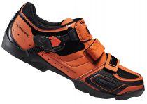 Chaussures Shimano SH-M089 VTT