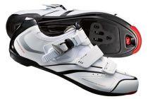 Chaussures Shimano SH-R088