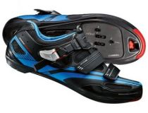 Chaussures Shimano SH-R107 Carbone