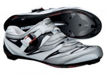 Chaussures Shimano SH-R133 Carbone Composite