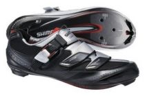 Chaussures Shimano SH-R191 Carbone Composite 2012
