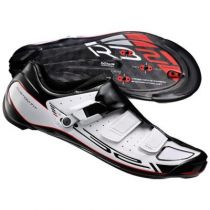 Chaussures Shimano SH-R321 Carbone - New 2015