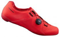 Chaussures Shimano SH-RC3