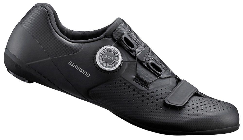 Chaussures Shimano SH-RC5