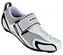 Chaussures Shimano SH-TR31 Triathlon