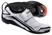 Chaussures Shimano SH-TR32 Triathlon